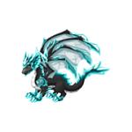 Black Ice Dragon- Tournament Dec 22 2015