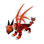 Click image for larger version.  Name:Flannel_Dragon_STG04.jpg Views:23 Size:57.3 KB ID:28664