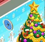 Click image for larger version.  Name:Frozen Timer - Left Side Error.jpg Views:0 Size:84.8 KB ID:54180