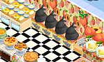 Click image for larger version.  Name:bakery_story-2019-06-12-11-18-13.png Views:0 Size:488.1 KB ID:52053