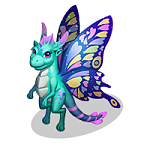 Click image for larger version.  Name:tie dragon.png Views:0 Size:43.4 KB ID:51814