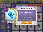 Click image for larger version.  Name:Stallion Stats.jpg Views:41 Size:49.6 KB ID:16318