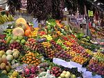 Click image for larger version.  Name:fruteria.jpg Views:5 Size:250.0 KB ID:18297