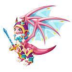 Click image for larger version.  Name:LittleHero_Dragon_STG04.jpg Views:63 Size:63.8 KB ID:33829