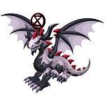 Click image for larger version.  Name:DarkPrime_Dragon_STG04.jpg Views:38 Size:59.0 KB ID:33832
