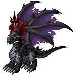 Click image for larger version.  Name:DarkOne_Dragon_STG04.jpg Views:47 Size:64.5 KB ID:33833
