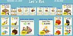 Click image for larger version.  Name:z Let's Eat FORUM.jpg Views:0 Size:109.2 KB ID:48640