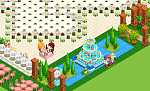 Click image for larger version.  Name:bakery_story-2018-04-12-12-31-05.png Views:0 Size:1.30 MB ID:43572