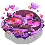 Click image for larger version.  Name:Sweetheart_Island.png Views:4 Size:62.9 KB ID:35789
