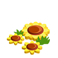 Name:  Sunflower_Stone.png Views: 751 Size:  26.0 KB