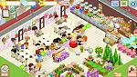 Click image for larger version.  Name:Screenshot_20190819-180252_Bakery Story.jpg Views:0 Size:252.3 KB ID:52722