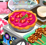 Click image for larger version.  Name:bakery_story-2019-11-09-03-37-22-1.png Views:0 Size:66.7 KB ID:53764