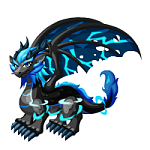 Click image for larger version.  Name:Qilin_Epic.png Views:0 Size:34.4 KB ID:58106