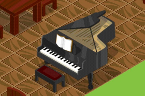 Click image for larger version.  Name:Grand Piano.jpeg Views:0 Size:65.5 KB ID:57342