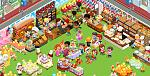 Click image for larger version.  Name:bakery_story-2021-03-11-03-44-26.jpg Views:0 Size:177.5 KB ID:58687