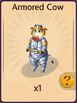 Click image for larger version.  Name:Armored Cow A.PNG Views:0 Size:998.2 KB ID:58231