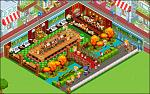 Click image for larger version.  Name:rest-fall-plants.jpg Views:0 Size:182.2 KB ID:48366