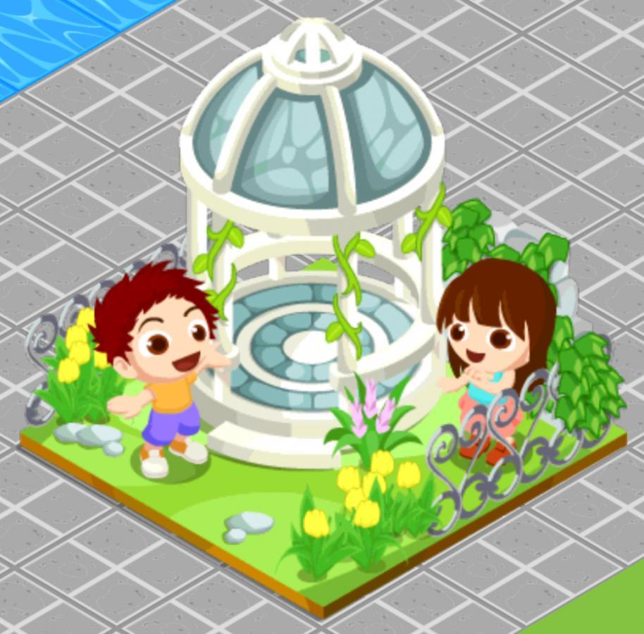 Click image for larger version.  Name:Garden Pavilion .jpeg Views:0 Size:100.6 KB ID:59711