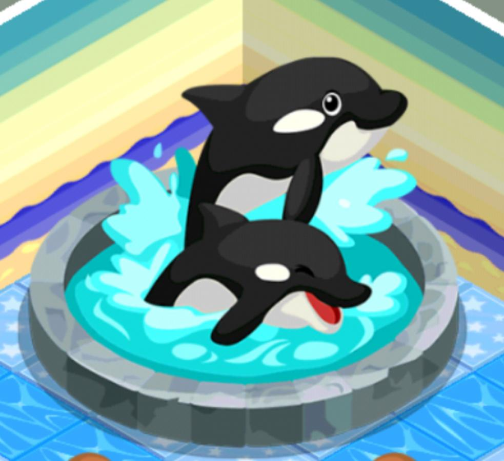 Click image for larger version.  Name:Surface Orca.jpg Views:0 Size:64.1 KB ID:60220