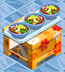Click image for larger version.  Name:RS 05-21-2020 Recipe 1 Counter.PNG Views:0 Size:802.8 KB ID:55589