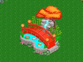 Click image for larger version.  Name:Indoor Koi Pond.jpeg Views:0 Size:36.7 KB ID:59701