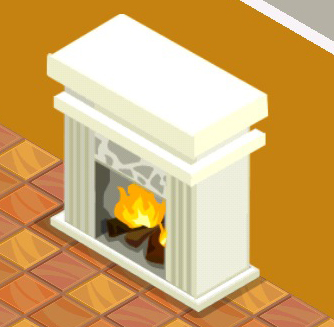 Click image for larger version.  Name:Fireplace.jpeg Views:0 Size:77.1 KB ID:59804