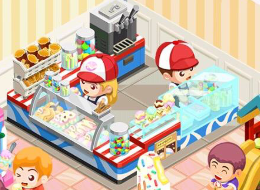 Click image for larger version.  Name:Ice Cream Stand.png Views:0 Size:1.71 MB ID:59808