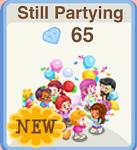 Click image for larger version.  Name:Party I.jpg Views:0 Size:37.8 KB ID:49323