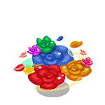 Click image for larger version.  Name:Rosebud_Floats.png Views:0 Size:31.1 KB ID:59680