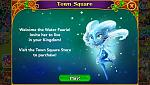 Click image for larger version.  Name:Town Square new.jpg Views:0 Size:86.8 KB ID:49428