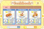 Click image for larger version.  Name:BS 06-03-2015 Recipes.jpg Views:0 Size:108.4 KB ID:55995