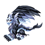 Click image for larger version.  Name:Gale_Spirit_Epic.png Views:0 Size:37.1 KB ID:39784