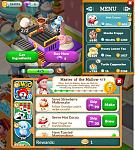 Click image for larger version.  Name:S8.jpg Views:8 Size:143.4 KB ID:27778