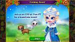 Click image for larger version.  Name:New event.jpg Views:0 Size:96.3 KB ID:49426