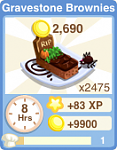 Click image for larger version.  Name:Bakery_oven_gravestonebrownies.png Views:10 Size:26.3 KB ID:59778