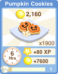 Click image for larger version.  Name:Bakery_oven_pumpkincookies.png Views:6 Size:24.0 KB ID:59781