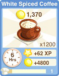 Click image for larger version.  Name:Bakery_mixer_whitespicedcoffee.png Views:9 Size:42.4 KB ID:59783