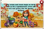 Click image for larger version.  Name:halloween_event_2015_fs2.jpg Views:20 Size:151.7 KB ID:24966
