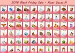 Click image for larger version.  Name:BS Black Friday 2018 D1.jpg Views:1101 Size:190.7 KB ID:48768