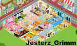 Click image for larger version.  Name:Jesterz_Grimm Bakery.jpg Views:1 Size:112.6 KB ID:15883