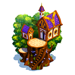 Click image for larger version.  Name:Elven Outpost.png Views:0 Size:62.8 KB ID:53049