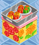 Click image for larger version.  Name:RS 04-21-2020 Recipe 1 Counter.PNG Views:0 Size:753.6 KB ID:55234