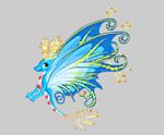 Click image for larger version.  Name:DragonSparkler.PNG Views:20 Size:35.0 KB ID:32056