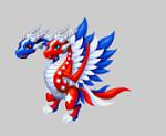 Click image for larger version.  Name:DragonBallot.PNG Views:7 Size:22.1 KB ID:32058