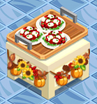 Click image for larger version.  Name:RS 11-12-2020 Recipe 3 Counter.png Views:3 Size:855.1 KB ID:57427