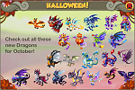 Click image for larger version.  Name:octdragons.png Views:0 Size:631.3 KB ID:38643