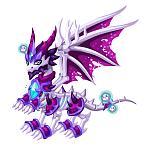 Click image for larger version.  Name:Skeleking_Dragon_STG04.jpg Views:0 Size:79.1 KB ID:38647
