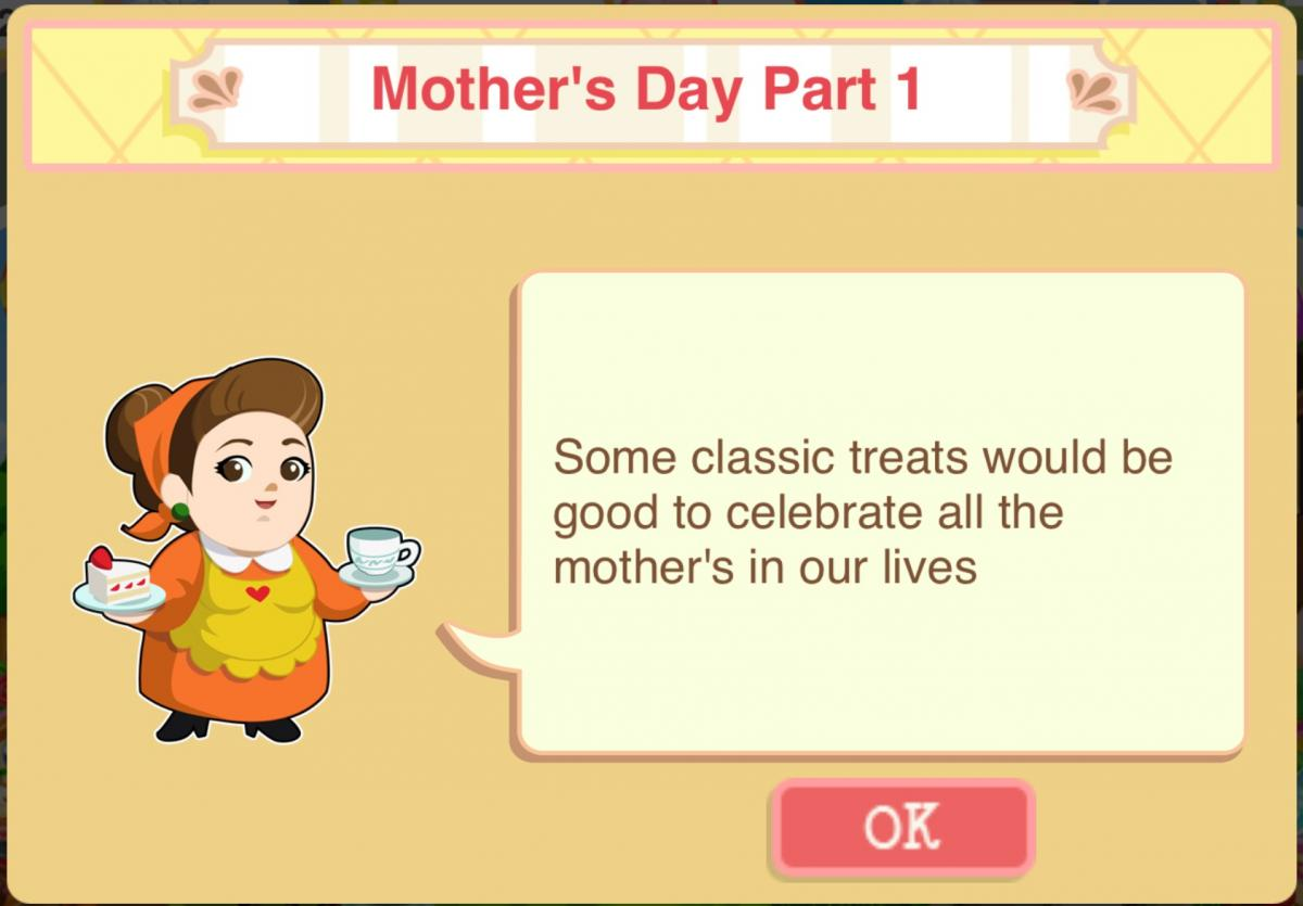 Name:  Mother's Day 2.jpg Views: 0 Size:  72.3 KB