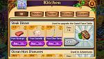 Click image for larger version.  Name:Steak Dinner.jpg Views:0 Size:125.7 KB ID:53728