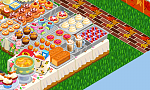 Click image for larger version.  Name:bakery_story-2019-09-23-05-06-15.png Views:0 Size:660.5 KB ID:53119